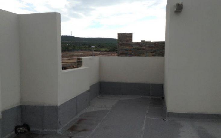 Foto de casa en venta en calle tuna, desarrollo habitacional zibata, el marqués, querétaro, 1017755 no 19