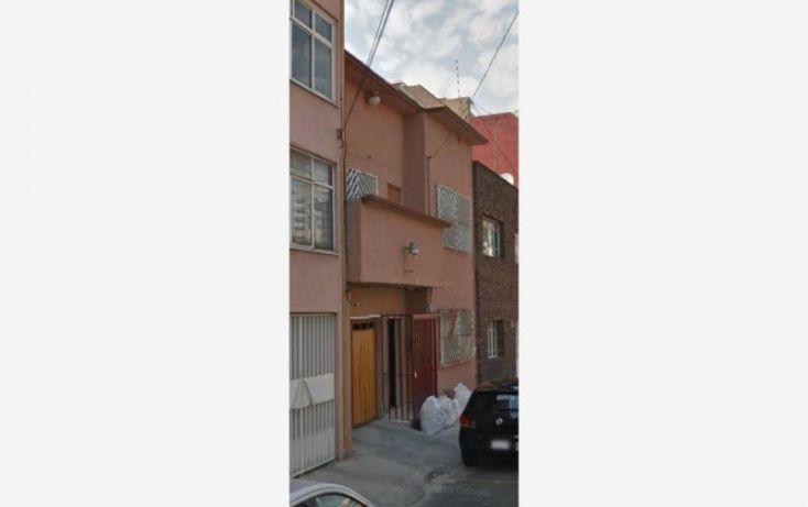 Foto de casa en venta en calle uno 14, san pedro de los pinos, benito juárez, df, 2008104 no 03