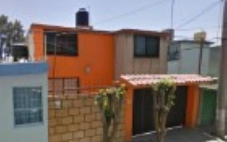 Casa en calle uno de viveros del peten 25 viveros del for Viveros del valle