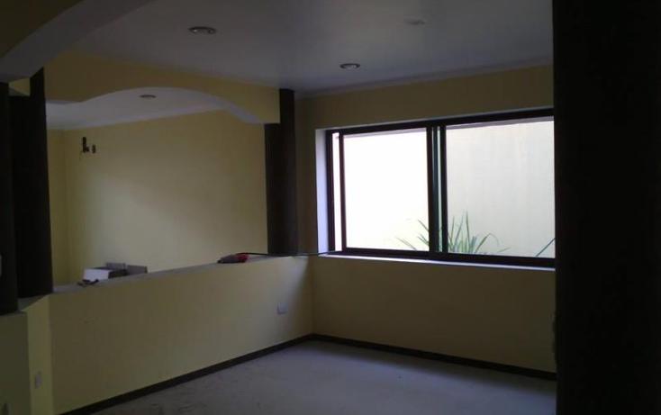 Foto de casa en venta en calle uno , real del sur, centro, tabasco, 2687711 No. 10
