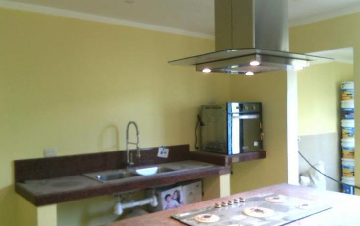 Foto de casa en venta en calle uno , real del sur, centro, tabasco, 2687711 No. 11