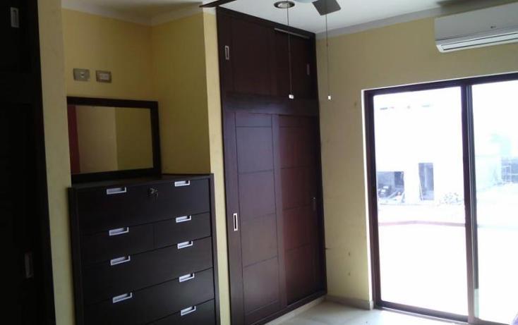 Foto de casa en venta en calle uno , real del sur, centro, tabasco, 2687711 No. 12