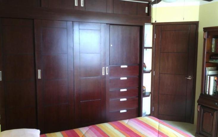Foto de casa en venta en calle uno , real del sur, centro, tabasco, 2687711 No. 14