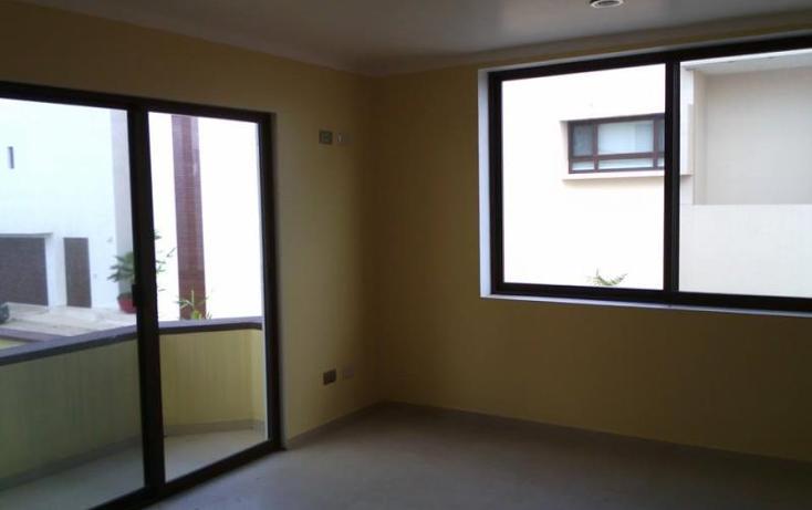 Foto de casa en venta en calle uno , real del sur, centro, tabasco, 2687711 No. 18