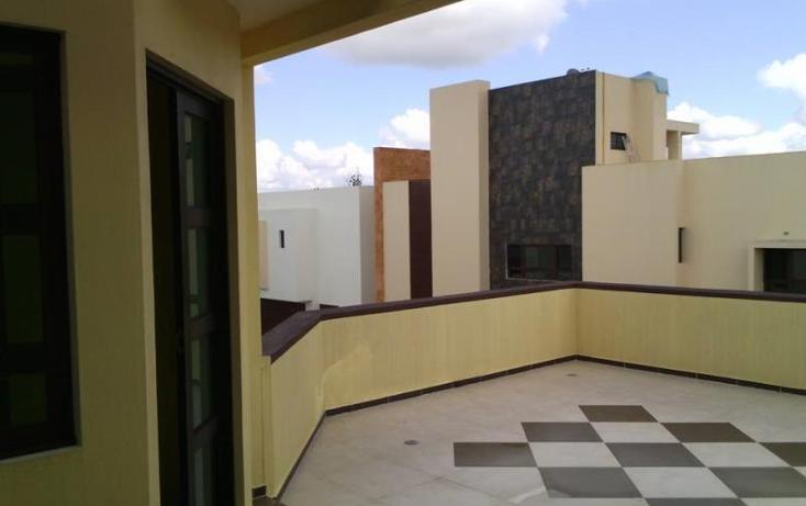 Foto de casa en venta en calle uno , real del sur, centro, tabasco, 2687711 No. 23