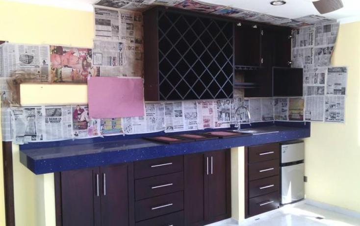 Foto de casa en venta en calle uno , real del sur, centro, tabasco, 2687711 No. 25