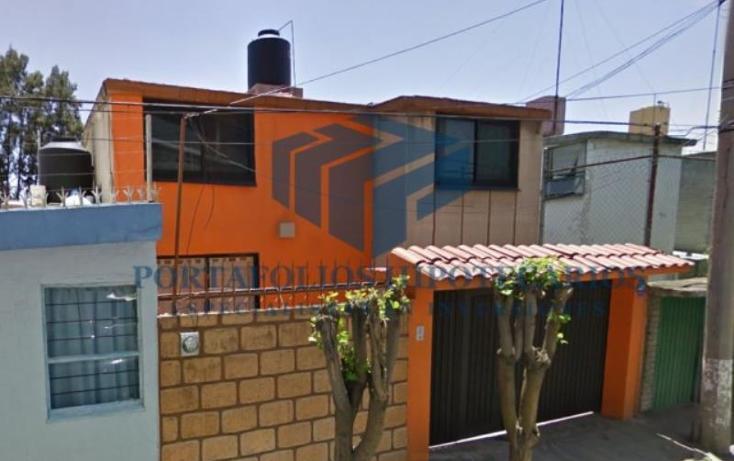 Casa en calle uno viveros de pet n 25 viveros del valle for Viveros del valle
