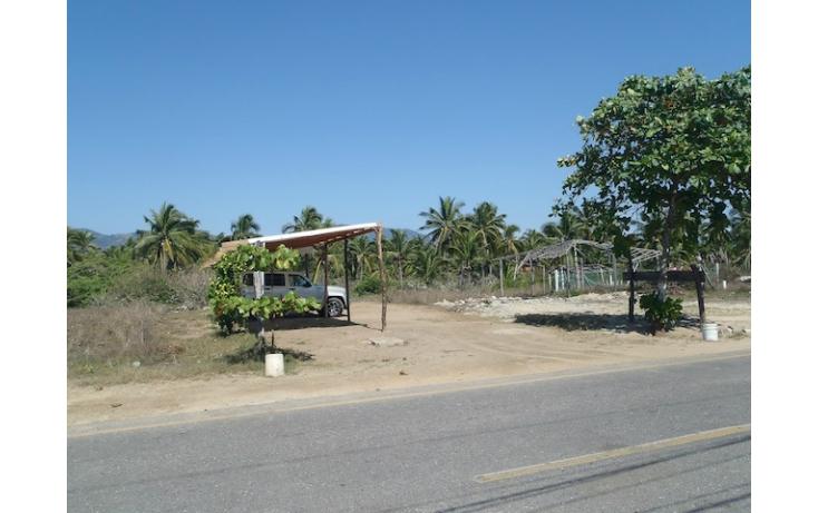 Foto de local en venta en calle uno, zihuatanejo ixtapazihuatanejo, zihuatanejo de azueta, guerrero, 529094 no 10