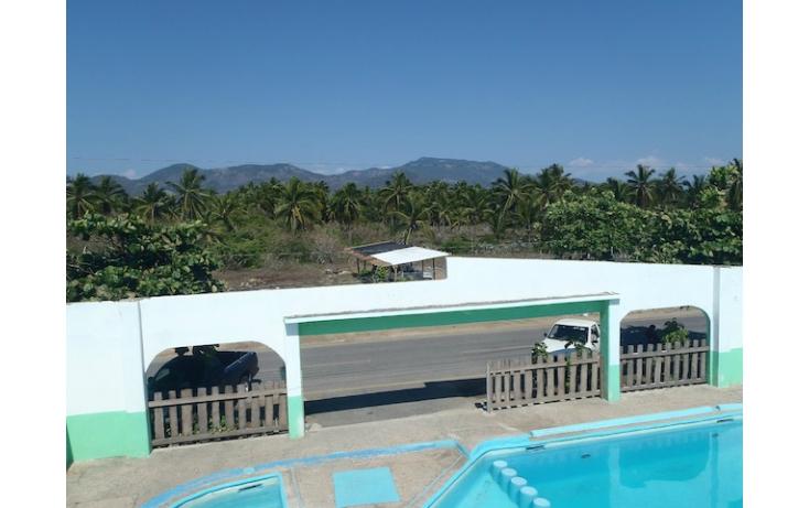 Foto de local en venta en calle uno, zihuatanejo ixtapazihuatanejo, zihuatanejo de azueta, guerrero, 529094 no 15