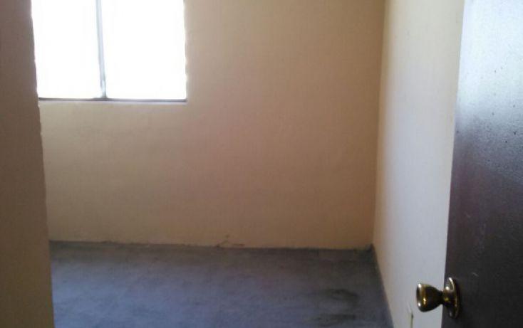 Foto de casa en venta en calle uva 2606, villa floresta, tijuana, baja california norte, 1791930 no 02