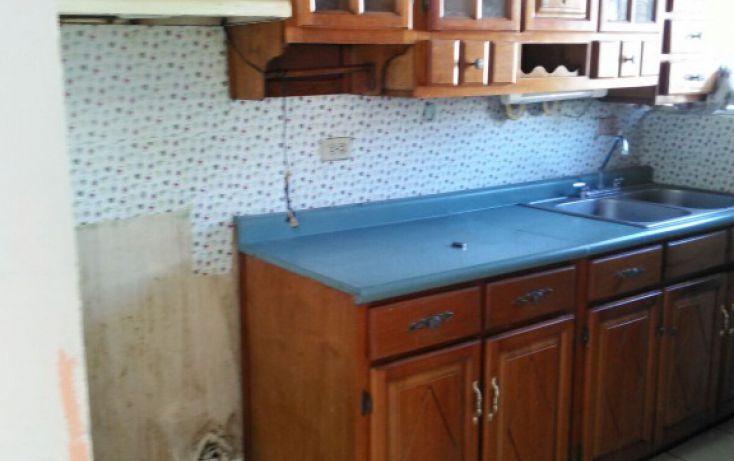 Foto de casa en venta en calle uva 2606, villa floresta, tijuana, baja california norte, 1791930 no 03