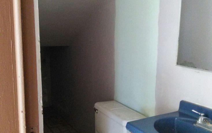 Foto de casa en venta en calle uva 2606, villa floresta, tijuana, baja california norte, 1791930 no 07