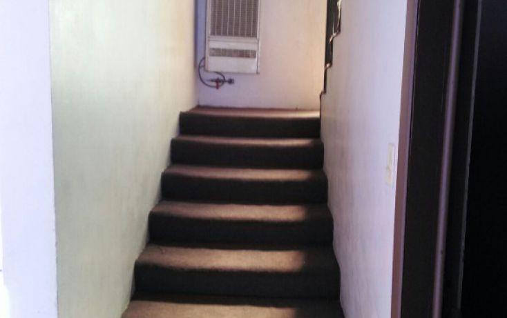 Foto de casa en venta en calle uva 2606, villa floresta, tijuana, baja california norte, 1791930 no 08