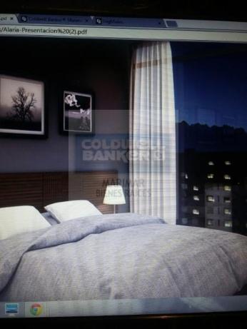 Foto de departamento en venta en calle v , san jerónimo, monterrey, nuevo león, 1175533 No. 05