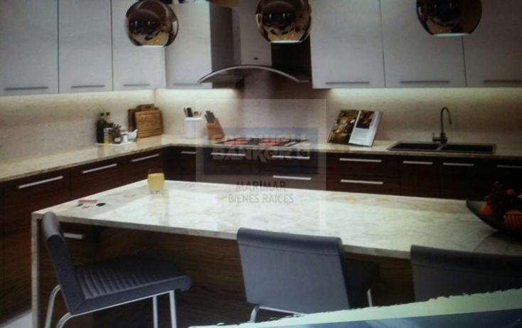 Foto de departamento en venta en calle v, san jerónimo, monterrey, nuevo león, 1175533 no 06