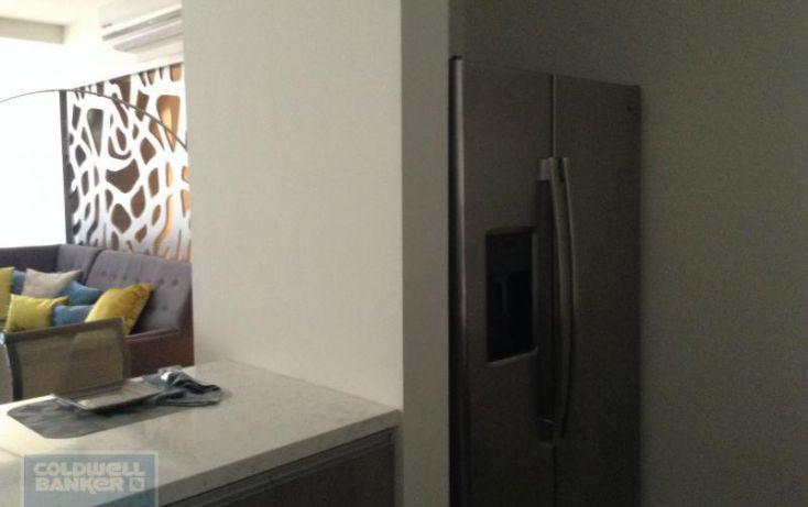 Foto de departamento en venta en calle v, san jerónimo, monterrey, nuevo león, 1175533 no 12