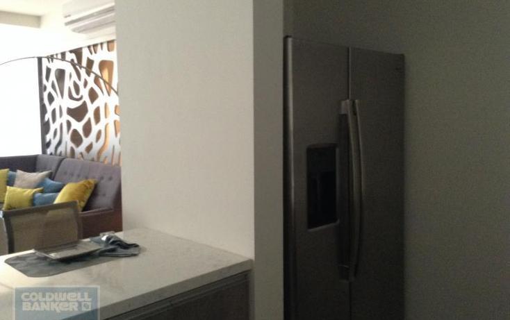 Foto de departamento en venta en calle v , san jerónimo, monterrey, nuevo león, 1175533 No. 12