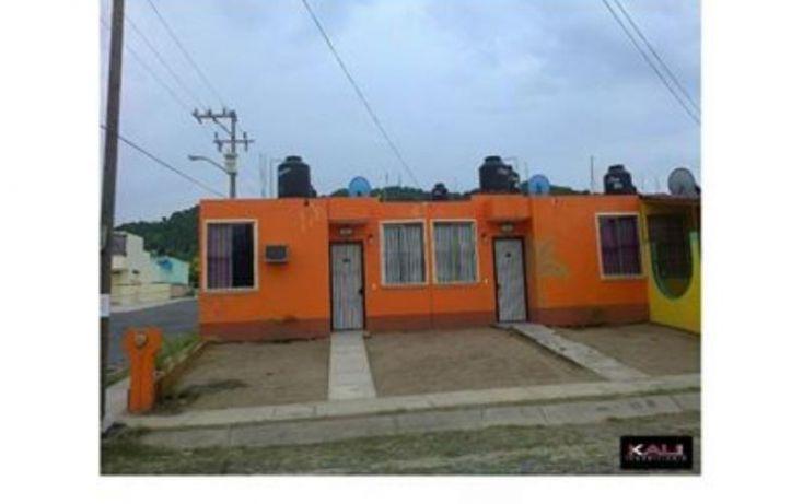 Foto de casa en venta en calle valle de las uvas 198, gregorio torres quintero, colima, colima, 972679 no 01