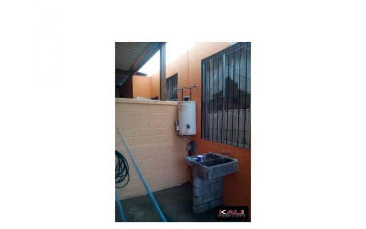 Foto de casa en venta en calle valle de las uvas 198, gregorio torres quintero, colima, colima, 972679 no 03