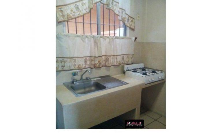 Foto de casa en venta en calle valle de las uvas 198, gregorio torres quintero, colima, colima, 972679 no 04