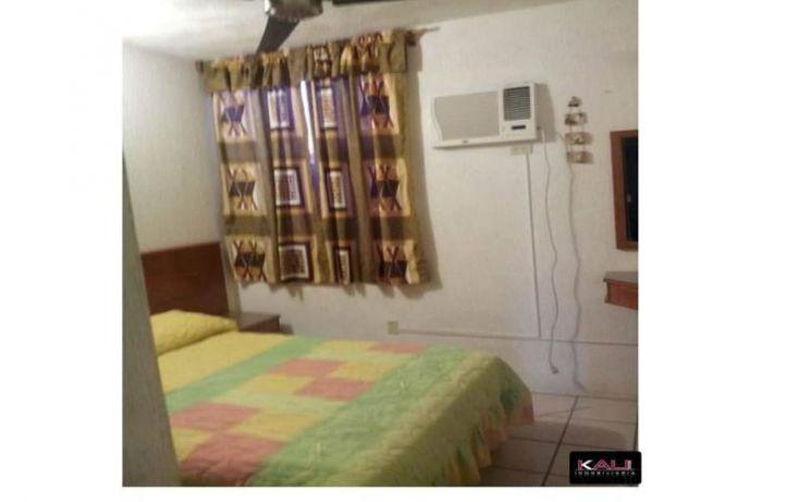 Foto de casa en venta en calle valle de las uvas 198, gregorio torres quintero, colima, colima, 972679 no 05
