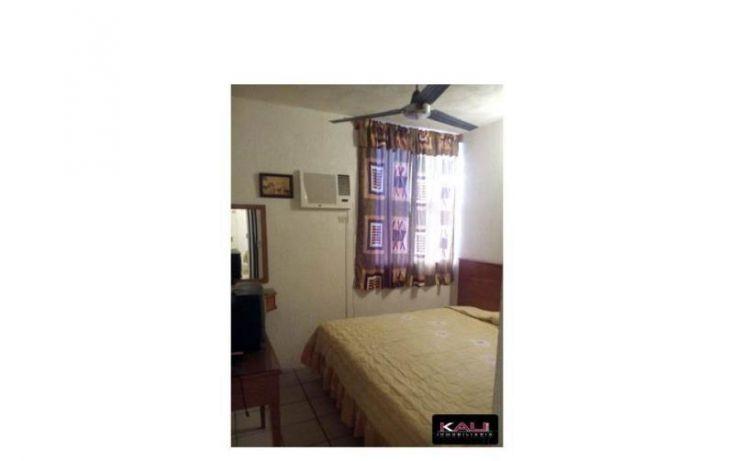Foto de casa en venta en calle valle de las uvas 198, gregorio torres quintero, colima, colima, 972679 no 06