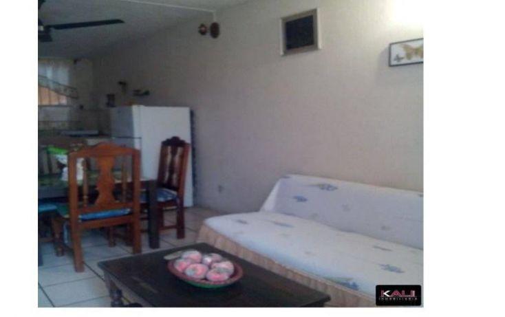 Foto de casa en venta en calle valle de las uvas 198, gregorio torres quintero, colima, colima, 972679 no 07