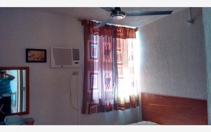 Foto de casa en venta en calle valle de las uvas 198, gregorio torres quintero, colima, colima, 972679 no 08