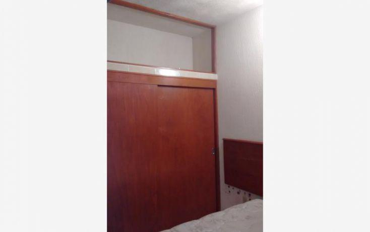 Foto de casa en venta en calle valle de las uvas 198, gregorio torres quintero, colima, colima, 972679 no 10