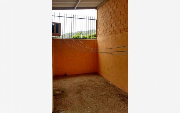 Foto de casa en venta en calle valle de las uvas 198, gregorio torres quintero, colima, colima, 972679 no 11