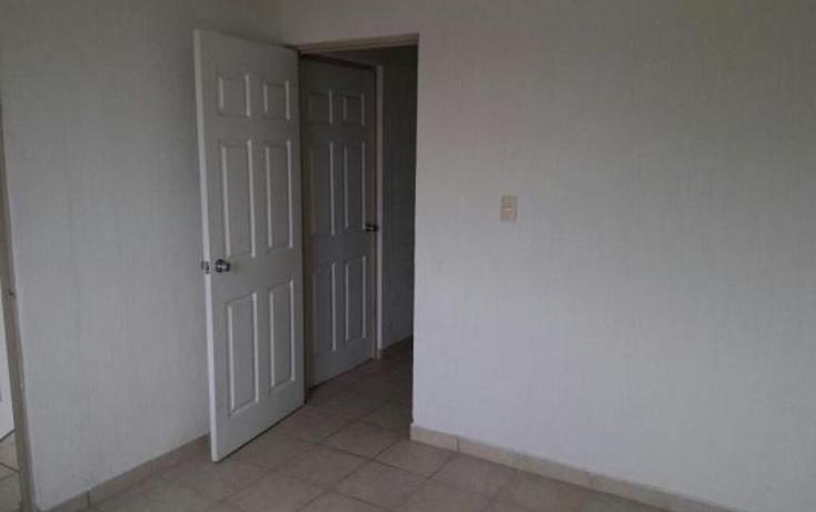 Foto de casa en venta en calle valle vesubio # 2722 000, valle alto, culiac?n, sinaloa, 2007630 No. 06