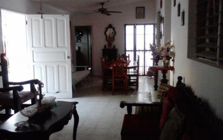 Foto de casa en venta en calle venado y monterrey, club deportivo, acapulco de juárez, guerrero, 1701140 no 02