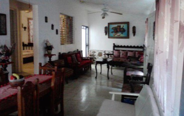 Foto de casa en venta en calle venado y monterrey, club deportivo, acapulco de juárez, guerrero, 1701140 no 04