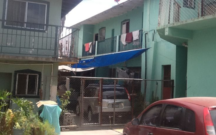Foto de local en venta en calle venustiano carranza 3124, piedras negras, ensenada, baja california norte, 1721260 no 03