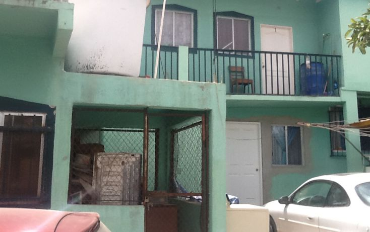 Foto de local en venta en calle venustiano carranza 3124, piedras negras, ensenada, baja california norte, 1721260 no 04