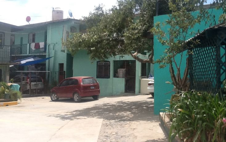 Foto de local en venta en calle venustiano carranza 3124, piedras negras, ensenada, baja california norte, 1721260 no 06