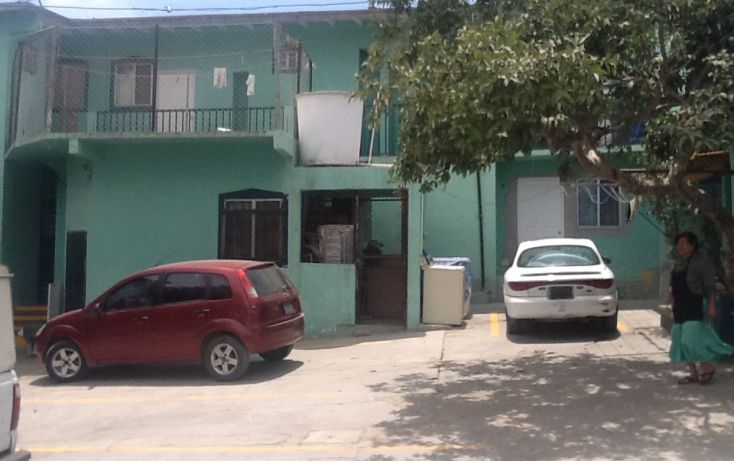 Foto de local en venta en calle venustiano carranza 3124, piedras negras, ensenada, baja california norte, 1721260 no 07