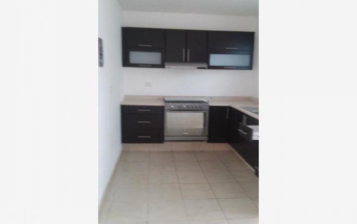 Foto de casa en renta en calle via 10, nuevo tabasco, centro, tabasco, 2042726 no 04