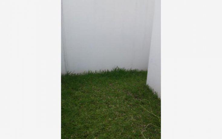 Foto de casa en renta en calle via 10, nuevo tabasco, centro, tabasco, 2042726 no 06