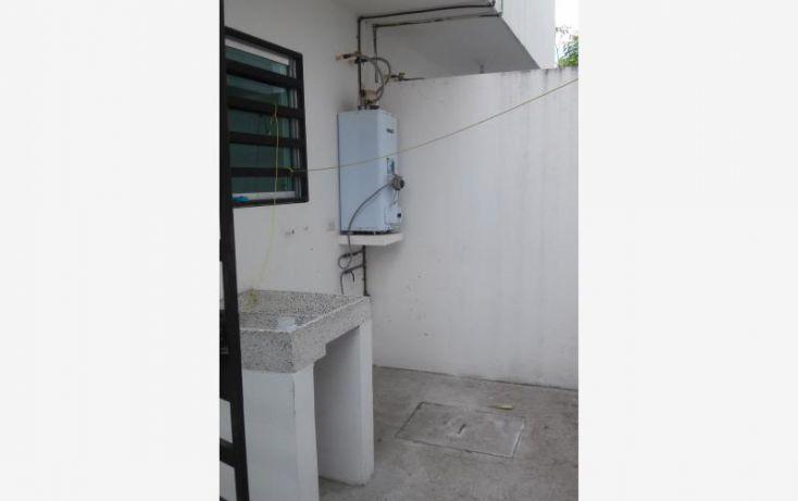 Foto de casa en renta en calle via 10, nuevo tabasco, centro, tabasco, 2042726 no 07