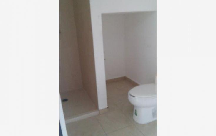 Foto de casa en renta en calle via 10, nuevo tabasco, centro, tabasco, 2042726 no 08