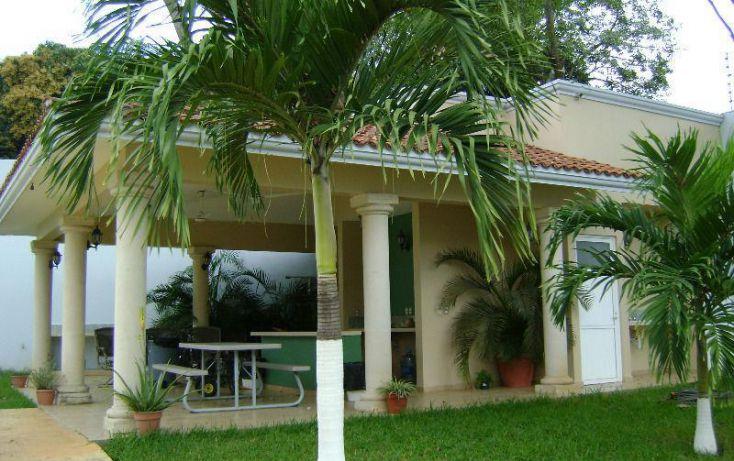 Foto de casa en renta en calle via 5, real de tabasco, centro, tabasco, 2046376 no 03