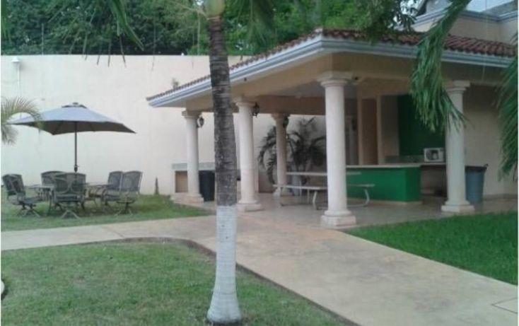 Foto de casa en renta en calle via 5, real de tabasco, centro, tabasco, 2046376 no 05