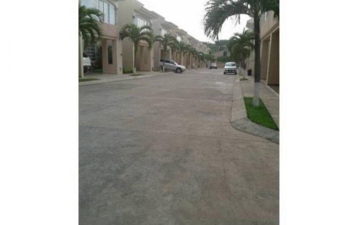 Foto de casa en renta en calle via 5, real de tabasco, centro, tabasco, 2046376 no 08