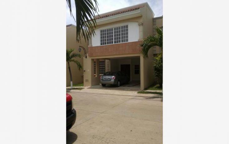 Foto de casa en renta en calle via 5, real de tabasco, centro, tabasco, 2046376 no 09