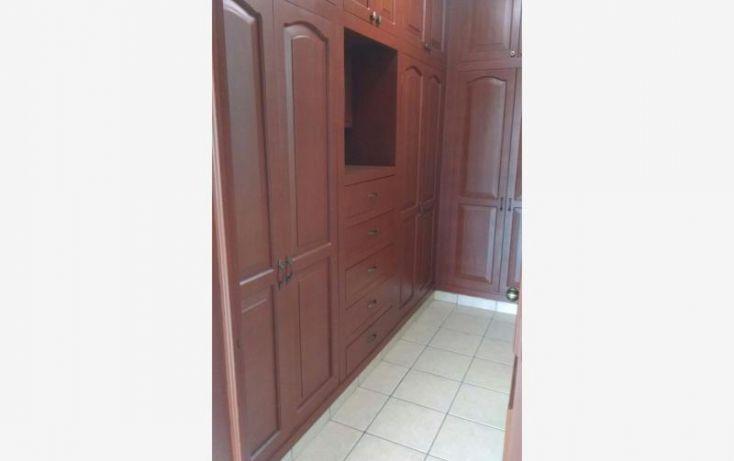 Foto de casa en renta en calle via 5, real de tabasco, centro, tabasco, 2046376 no 13