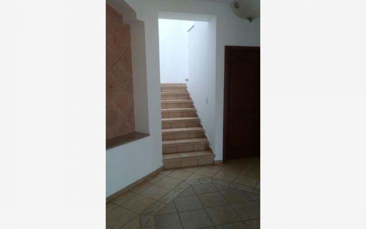 Foto de casa en renta en calle via 5, real de tabasco, centro, tabasco, 2046376 no 14