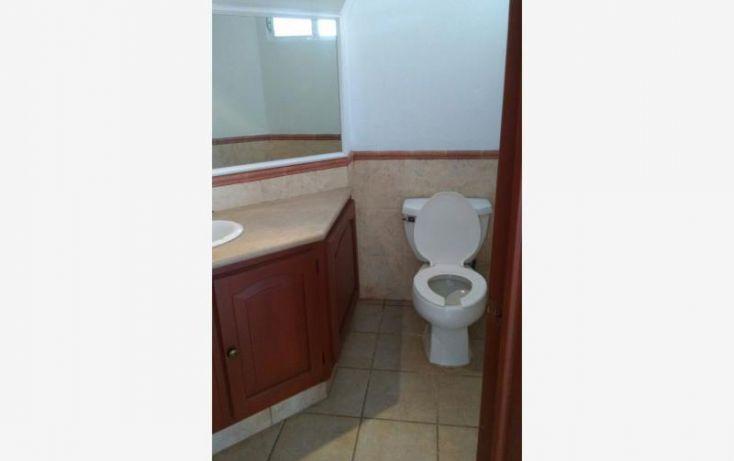 Foto de casa en renta en calle via 5, real de tabasco, centro, tabasco, 2046376 no 15
