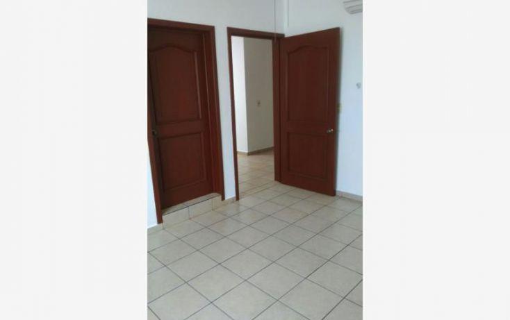 Foto de casa en renta en calle via 5, real de tabasco, centro, tabasco, 2046376 no 16