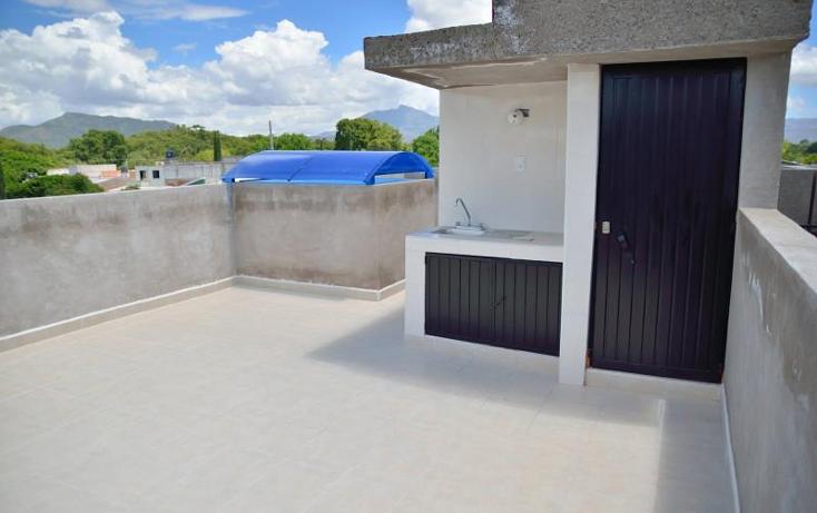 Foto de casa en venta en calle vicente guerrero 8, ixmiquilpan centro, ixmiquilpan, hidalgo, 1090315 No. 04